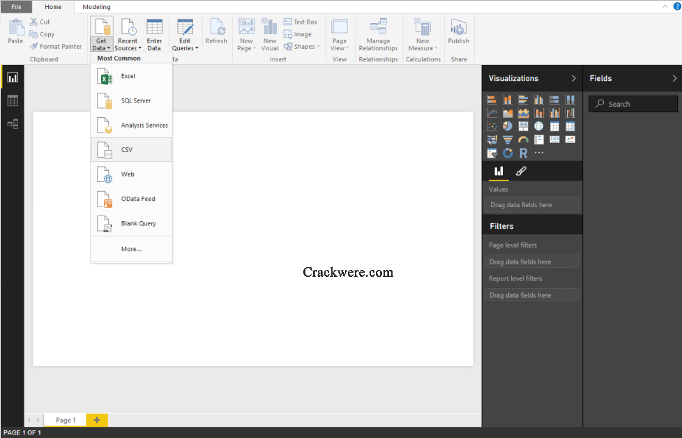 Avocode 4.11.0 Crack + Keygen Full Version Free Download 2021