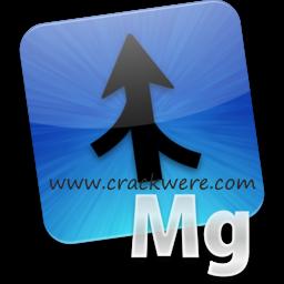 Araxis Merge 2020.5480 Crack + License Key Download (2021)