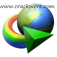 IDM Crack 6.38 Build 16 Patch Serial Key Free Download 2021 (Latest)