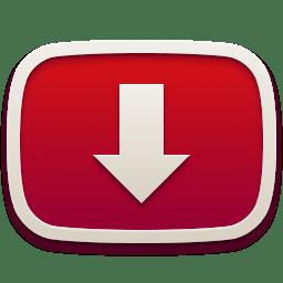 Ummy Video Downloader 1.10.10.7 Crack With License Key 2021 Free Download