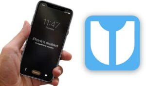 4ukey iPhone Unlocker 2.3.0 Crack + Free Download 2021 (Latest)