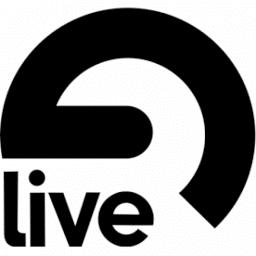 Ableton Live 10.1.9 + Keygen Latest Full Version Free Download