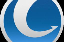 Glary Utilities Pro 5.158.0.184 Crack + Full Keygent [2021] Torrent