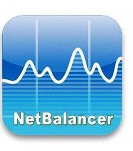 NetBalancer 10.2.4 Crack + Activation Code (Latest) Full Version 2021