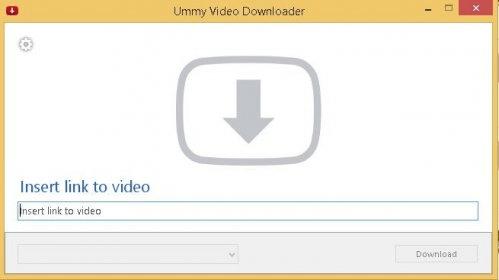 Ummy Video Downloader 1.10.10.7 Crack Key Free Download 2021