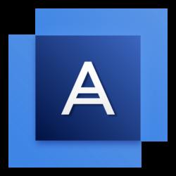 Acronis True Image 2021 Build 34340 Full Crack + Torrent Free [Latest]