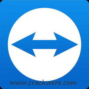TeamViewer 15.13.10 Crack + License Key 2021 Free Download {Latest Version}