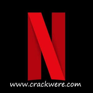 Netflix 5.0.9 Crack Full Version Free Download For Win/Mac (2021)