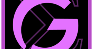 Download TC Games 3.0.127875 Crack (Full APK Version) 2021