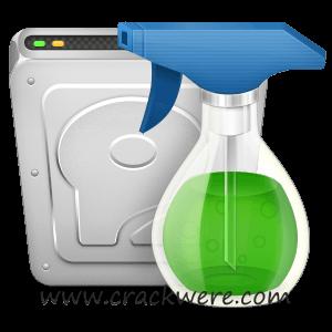 Wise Disk Cleaner 10.4.2 Crack With License Key (Keygen) Download