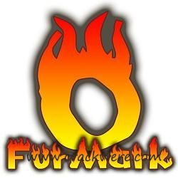 FurMark 1.25.0.0 Crack + Full Activation Key Free Download (2021)