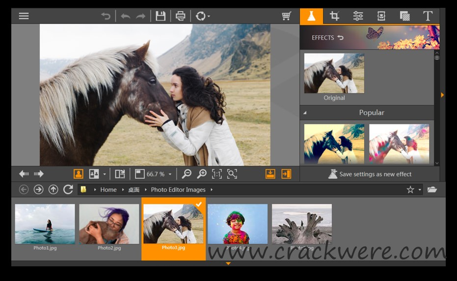 Wondershare Fotophire Photo Editor 1.8.6716.18541 Crack Latest Serial Key (2021)