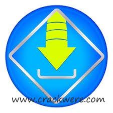 Allavsoft Video Downloader Converter 3.23.0.7647 Crack Download Windows/Mac