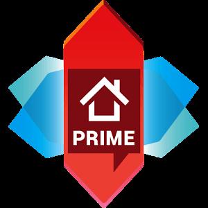 Nova Launcher Prime v6.2.18 APK Mod Cracked 2021 Free Download