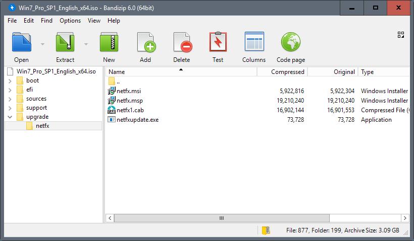 Bandizip Enterprise 7.14 Crack + Download Full Version (2021)