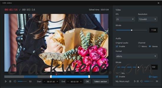 Gom Cam 2.0.23.0770 Crack With License Key Full Keygen Download (2021)
