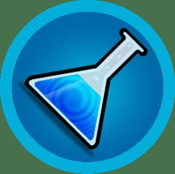 ReLoader Activator 6.6 Crack 2021 Free Download Latest Version