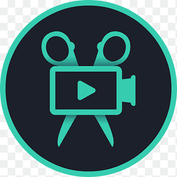 Movavi Video Editor 21.2.1 Crack Latest Keygen Download (2021)