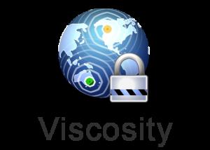 Viscosity 1.9.2 Crack + Full License Key Full Latest Version (2021)
