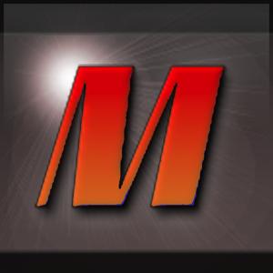 MorphVOX Pro 5.0.20 Crack + Keygen With Serial Key (Mac)