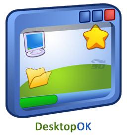 DesktopOK 8.98 Crack Download Keygen With License Key 2021 [Free]