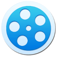 Tipard Video Converter Ultimate 10.2.10 Crack With Registration Code [Latest]