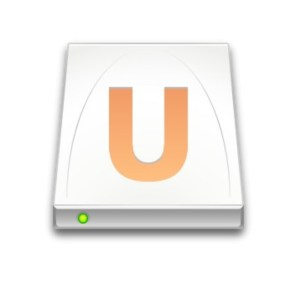 Ultracopier 2.2.4.11 Ultimate Crack With Product Key Full Download (64-bit)