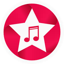 Mp3 Studio Youtube Downloader 2.0.5.5 Crack Full Free Download