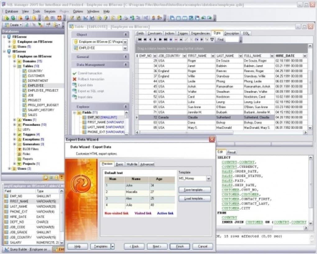 Firebird 4.0.0 Crack + Full License Key Free Download (2021)