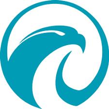 Readiris Pro 17.4 Build 126 Crack With Serial Key Download (Pro Version)