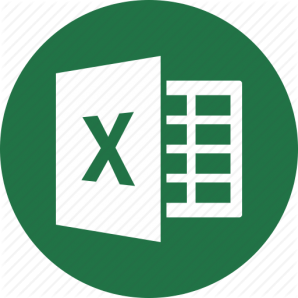 Kutools for Excel 25.00 License Key With Crack Full Torrent Free Download (2021)