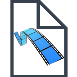 VideoCacheView 3.07 Crack Full Portable Download (Windows)