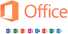 Microsoft Office 2021 Crack Full Version Free Download {Pre Activator}