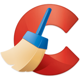 CCleaner Pro 5.82.8950 Crack With License Key + Portable Download {Windows}