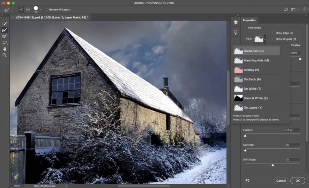 Photoshop CC 2021 v22.4.2.242 Crack (Pre-Activated) 100% Working (Windows 11)