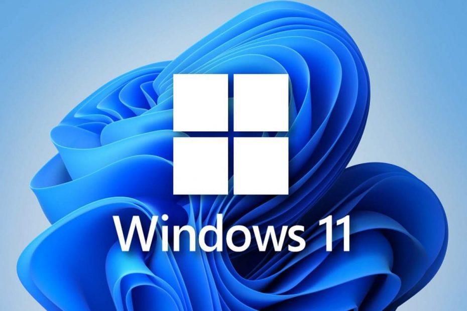 Windows 11 Crack Full Free Download + Activator 2021 {Ultimate Version}