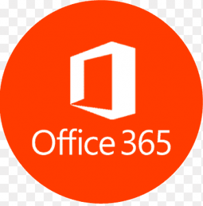 Microsoft Office 365 Full Product Key + Latest Activator With Crack {Professional}