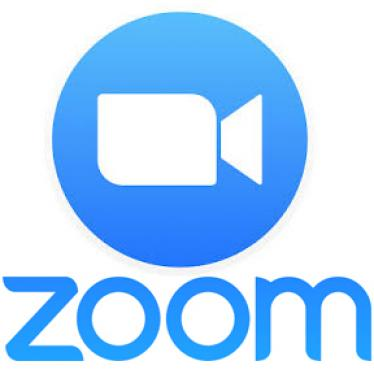 Zoom Meetings 5.7.3 Crack With Activation Key Plus (Latest Version) 2021