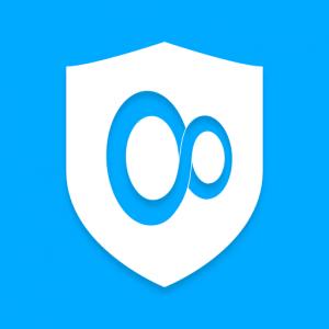 VPN Unlimited 8.5.1 Full Crack + Free License Key Life-Time (Download)