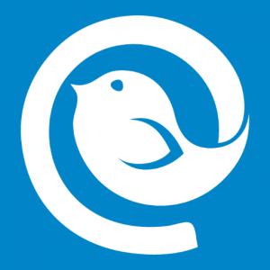 Mailbird Pro 2.9.37.0 Crack + Full Activation Key Latest Version (LifeTime)