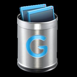 GeekUninstaller 1.4.8.145 Crack + Full Portable Latest Version (Win/Mac)