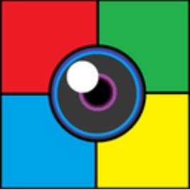 Auto Screen Capture 2.3.6.2 Crack + Latest Torrent Full Version (2022)