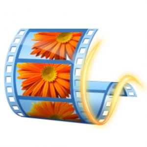 Windows Movie Maker 2022 Crack + Full Torrent Latest Download