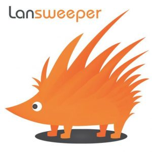 Lansweeper 8.4.100.10 Crack With License Key Full Torrent Download (Win/Mac)
