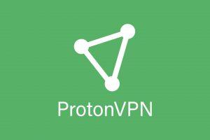 ProtonVPN 2.7.70.0 License Key + Full Serial Key With Free Torrent Download (2022)